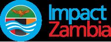 Impact-Zambia-Logo